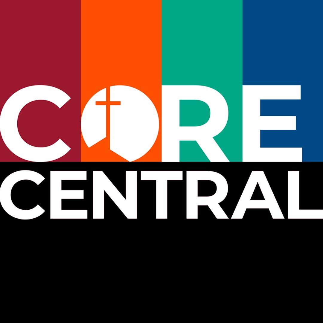 Core Central